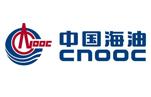 春雷客户-中国油海
