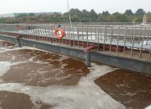 印染废水处理回用设备